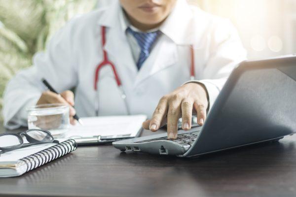 HB831: E-prescribing and Veterinary Practice